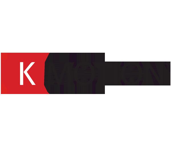 K-Motion-2017